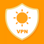 Daily VPN for PC
