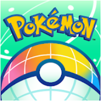 Pokemon HOME For PC
