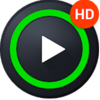XPlayer for PC