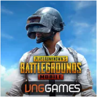PUBG Mobile VN For PC